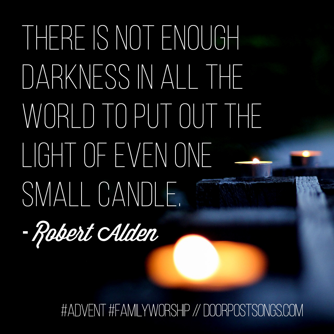 quote-graphic-candle-darkness