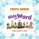 Bible Songs from Steve Green
